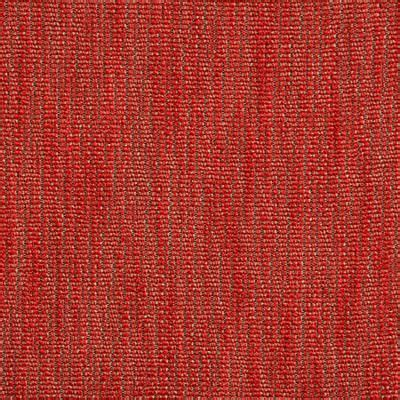 pindler pindler upholstery fabric 20 best images about pindler pindler fabric on pinterest