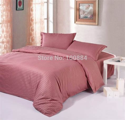 twin bed sheet size king queen full twin size hotel fitted sheets 100 cotton