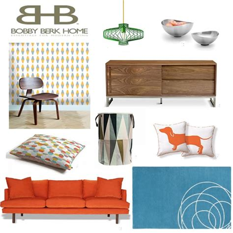 bobby berk home decor giveaway centsational