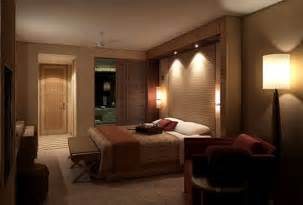 Bedroom Lighting Ideas by Artificial Lighting How To Know What Works Where