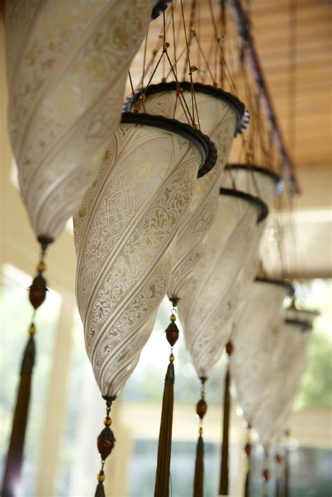 34 Best Images About Fortuny On Pinterest Fabric Covered Fortuny Chandelier