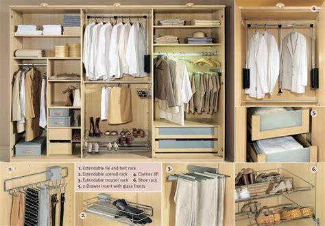 Wardrobe Systems Uk by Wiemann Bedroom Furniture Range In Stock