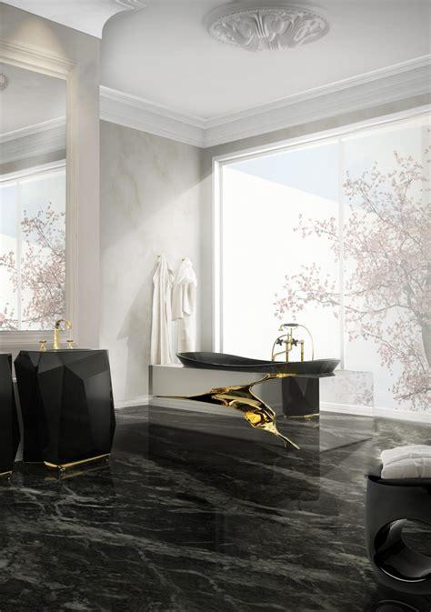 luxury bathroom fittings uk luxury bathroom designs uk ceramic bathroom accessories