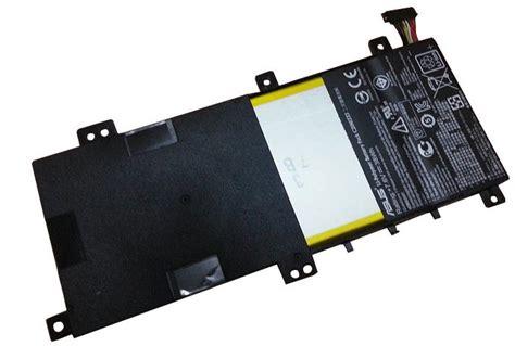 Asus Laptop Battery Light asus transformer book flip tp550la tp550ld c21n1333 battery