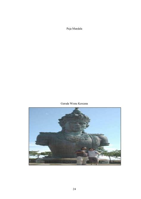 contoh laporan wisata ke bali contoh laporan wisata ke bali contoh ii
