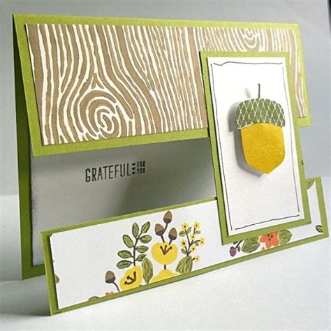 Gap Gift Card Pin - 38 best images about gap cards tec on pinterest