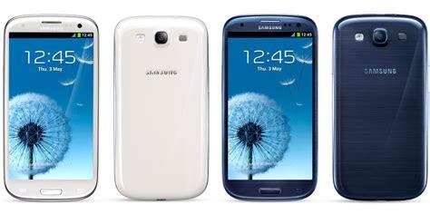 Samsung S3 Java root samsung galaxy s3 gt i9300 rom jb 4 1 1 4 1 2 ou 4 2 2 eu sou android