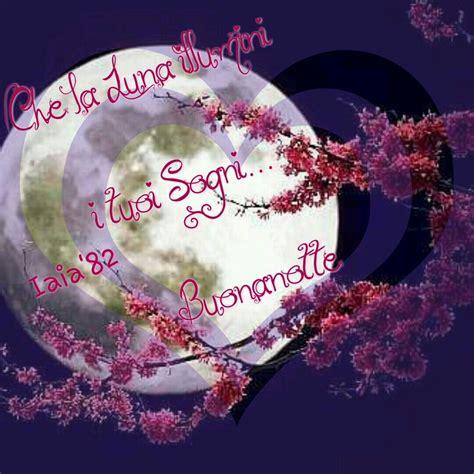 belli di notte fiori buonanotte fiori notte dediche frasi sogni