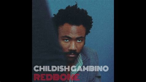 childish gambino netflix redbone childish gambino download the expert