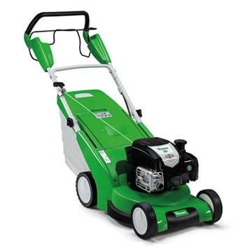 lightweight electric lawn mower mb 545 t 17 quot lightweight self propelled petrol lawn mower