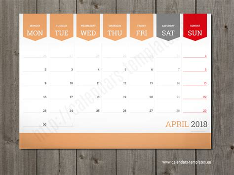 blank weekly calendar template monthly calendar template