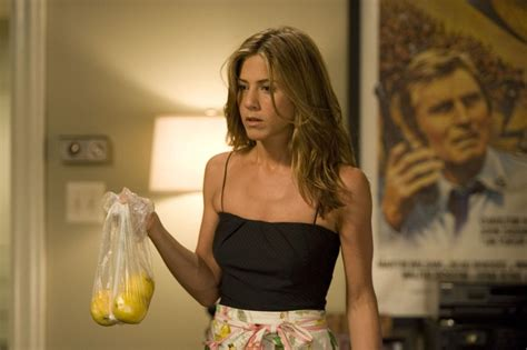 Aniston Slip From The Breakup by Aniston The Up Photo Gallery Gabtor
