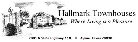 hallmark gif images