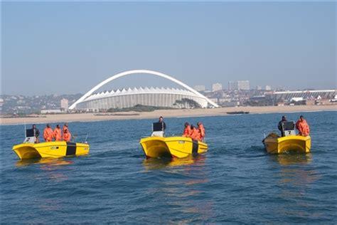 boat registration numbers south africa kwazulu natal sharks board official website