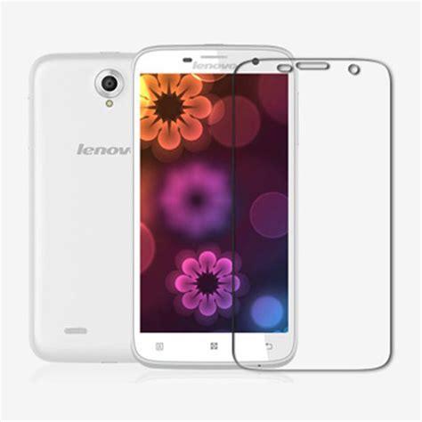 Lcd Touchscreen Lenovo A850 1 clear lcd screen protector cover for lenovo a850