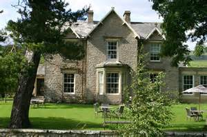What Is A Sitting Room Used For - hotel review yorebridge house hotel bainbridge yorkshire daily mail online