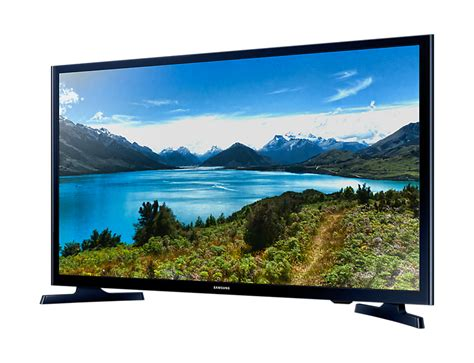 Tv Led Samsung 32 32j4003 samsung 32j4003 32 inch tv price bangladesh getsview