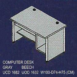 Meja Komputer Uno jual meja komputer harga murah toko agen