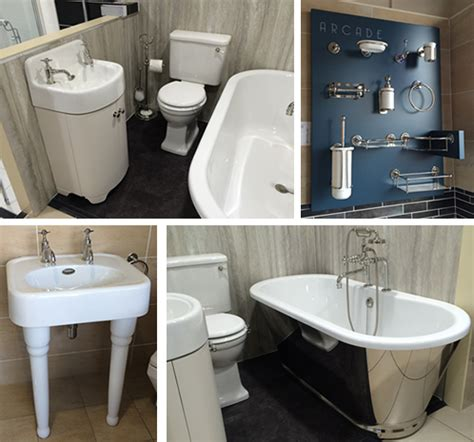 arcade bathrooms york young arcade bathroom products available at
