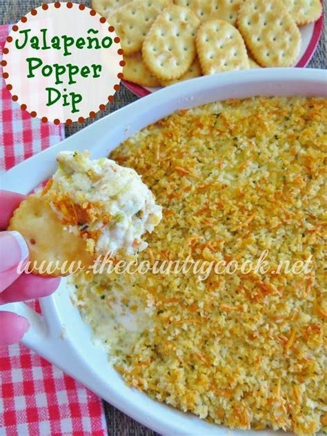 best southern comfort food recipes 146 best images about dips and cheese balls on pinterest