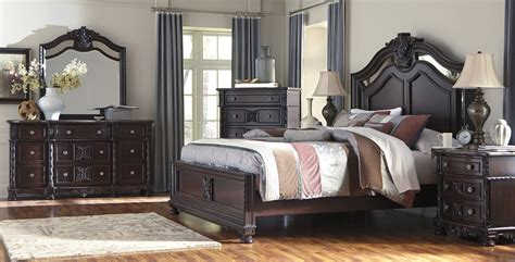 ashley bedroom sets 25 best ideas about ashley furniture bedroom sets on