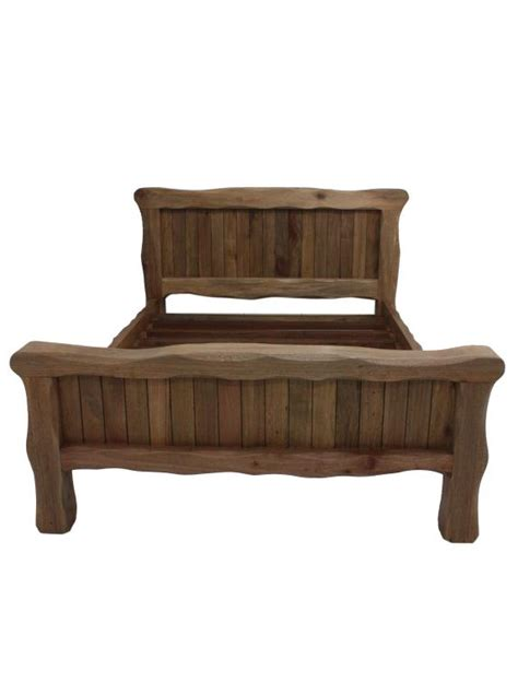 couches for sale uk furniture sale uk cheap furniture sale uk