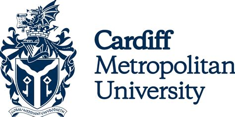 Cardiff Metropolitan Mba Top Up by Support For A Start Up Cardiff Metropolitan S