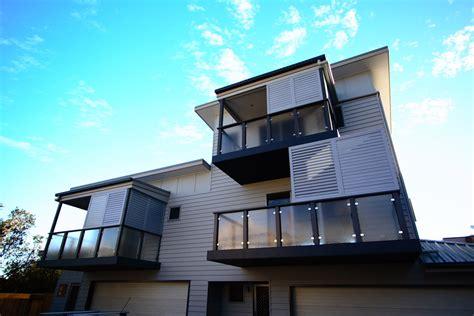 cosmopolitan shutters amp blinds australia s most