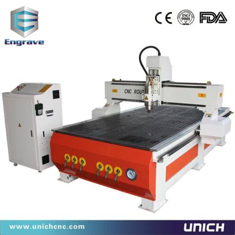 Table Top Cnc Router by Wanted Economical Table Top Cnc Router In Wood Router From Industry Business On
