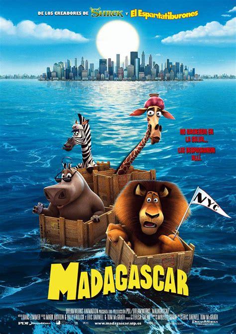 film lion sky madagascar fotos y carteles sensacine com