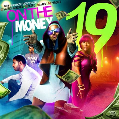wale ft sza wale feat sza the need to know mp3 download and stream