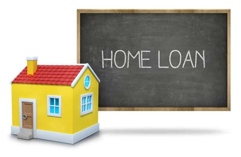 finding a home loan when you re self employed home