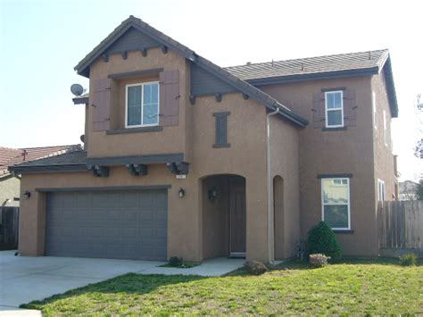 Bedrooms And More Fresno Ca Fresno And Madera Counties California Real Estate Insider