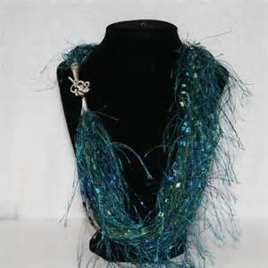 trellis yarn jewelry details about neckarfs trellis ladder ribbon yarn