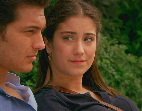 serial feriha ba zirneviss farsi farsi1hd your emir feriha facebook autos post