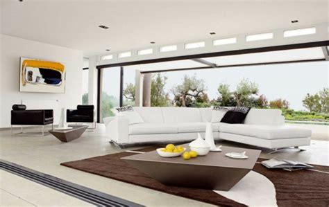 graues und gelbes wohnzimmer 120 wohnideen f 252 r luxuri 246 se wohnzimmer m 246 bel roche bobois