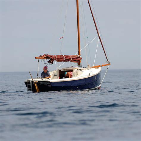commercial fishing boat insurance boat marine insurance private boats commercial