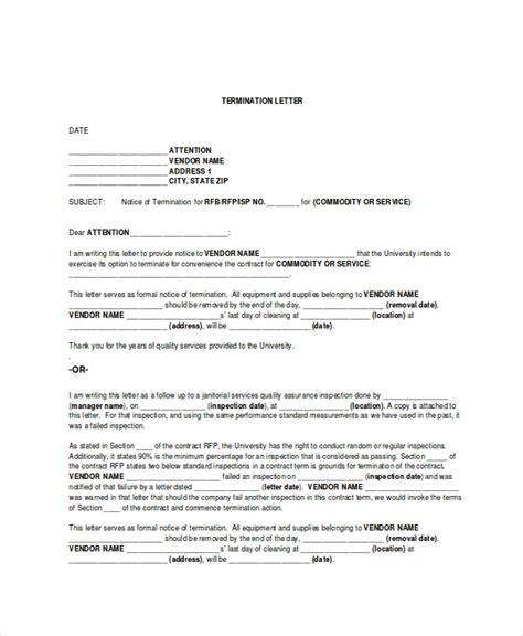 Agreement Letter To Supplier 20 agreement letter with supplier images