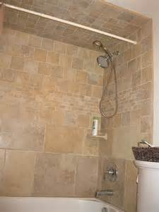 ideas shower stall