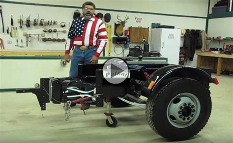 5th wheel tow dolly uncategorized archives page 2 of 19 ridingmode