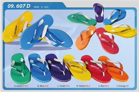 Jual Lu Tidur Grosir sandal jual grosir sandal