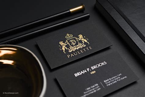 template for printing business cards 10 up business card template
