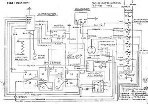 24 volt relay wiring diagram http www geocities ws commutacar