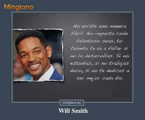 Will Smith Swerve Meme - 100 the 25 best will smith will smith swerve meme