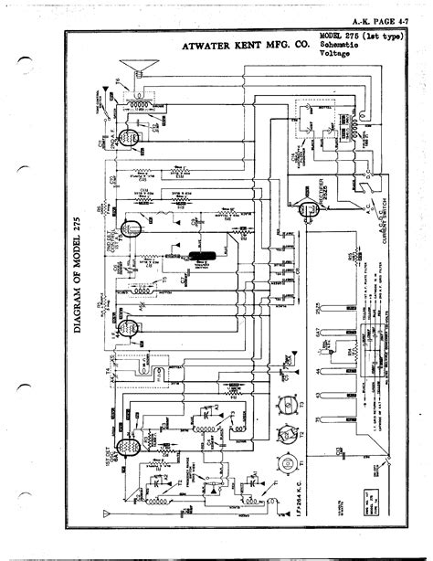 electric power steering 1991 ford festiva free book repair manuals kent c diagram well detailed wiring diagrams parts all kind of ford c4 wiring diagram for free