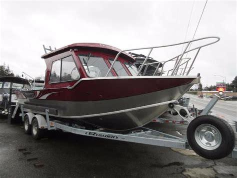 duckworth boats oregon 2017 duckworth pacific pro 24 coos bay oregon boats