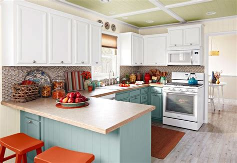 kitchen cabinet buying guide 17 best images about kitchen ideas on pinterest pull out
