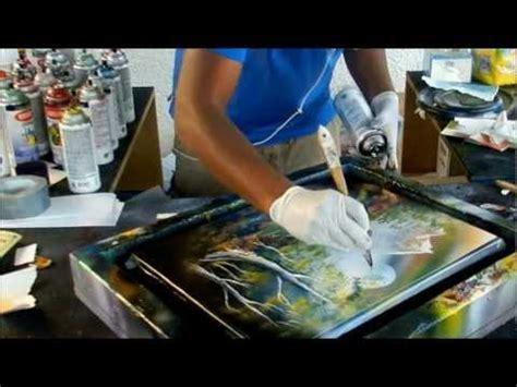 spray paint vegas las vegas spray paint artist