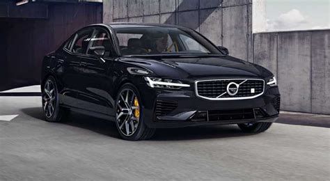 volvo models latest prices  deals specs news  reviews