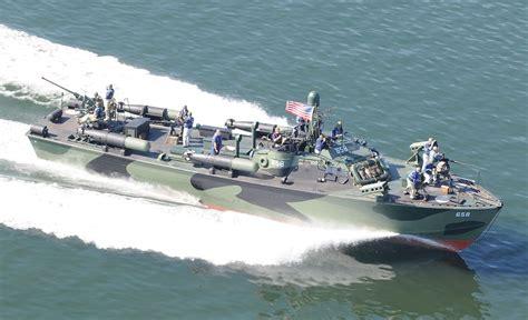 torpedo boat motor torpedo boat pt 658 wikipedia